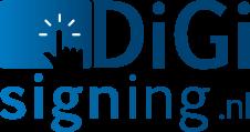 DigiSigning