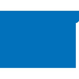 icon meerdere ingangen