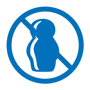 icon-shaduw