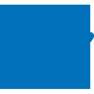 icon-stylus